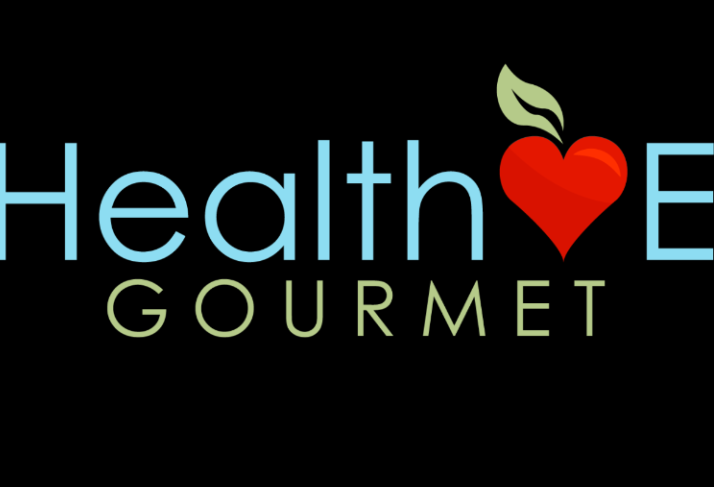 HealthE Gourmet located in Tampa, Fl provides fresh gourmet meals prepared by Chef Phe, using the best quality ingredients at an affordable price.