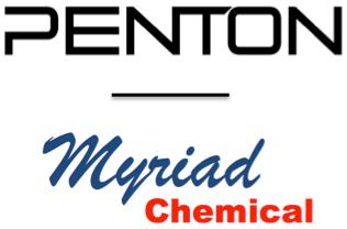 Penton & Myriad Chemical