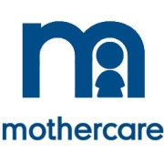 we supply socks to mothercare UK region