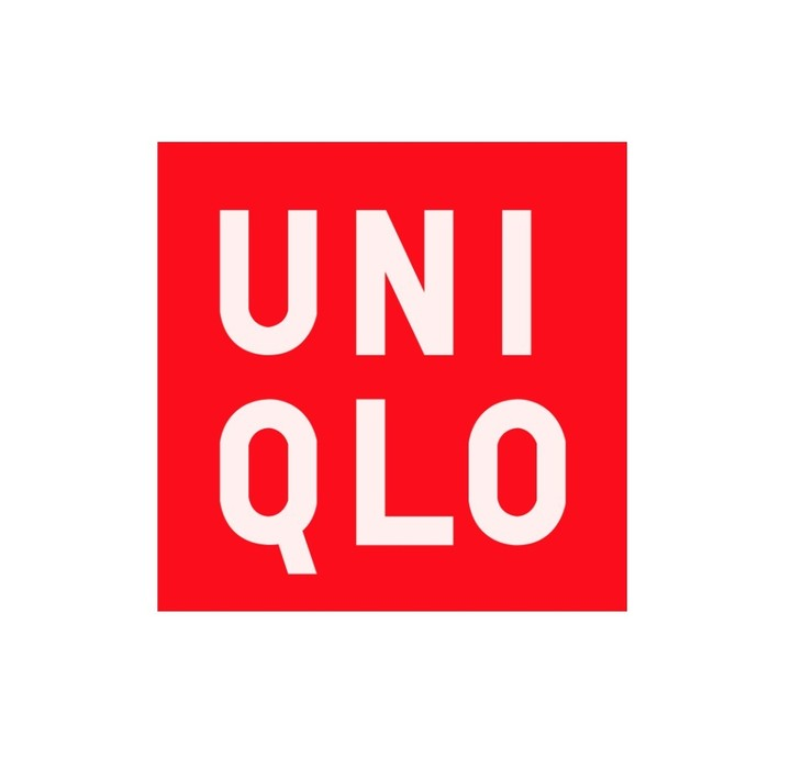 we do socks oem for Uniqlo
