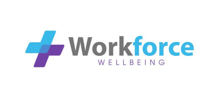 workforce wellbeing, work, stress, anxiety, depression, HR, Management, counselling, training, emotional inteligence, human resources, sickness, absenteeism, conflict, workplace