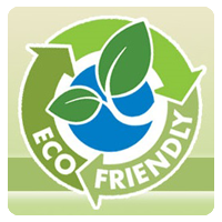 Eco Friendly Pest Control Brentwood CA