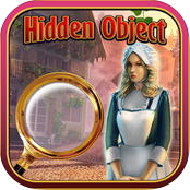 Hidden Object Rosewood Hotel 2 Gold Edition