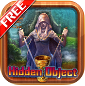 I Spy: Hidden Expedition A Valley Winds Free