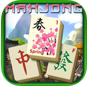 Mahjong Great Wall Premium