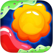 Yummy Honey Craze - Silly fun and Extra Challenging Delicious Treats Puzzle Solving Enigma