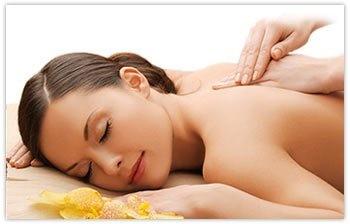 Advanced Massage Therapy & Wellness Center