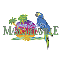Wasted away with Margaritaville to learn more about their customers' experiences as well as determine why anyone would pass it up.