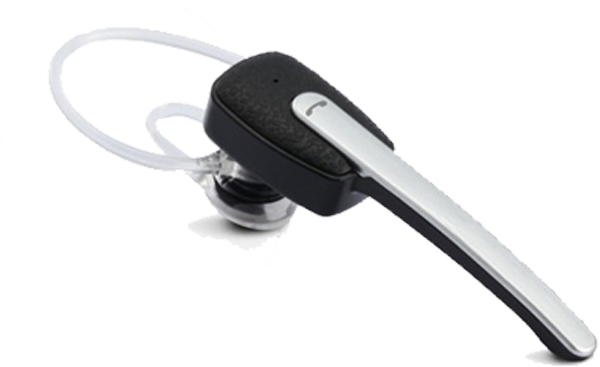 PTT Headset for The Best Walkie Talkie App Experience