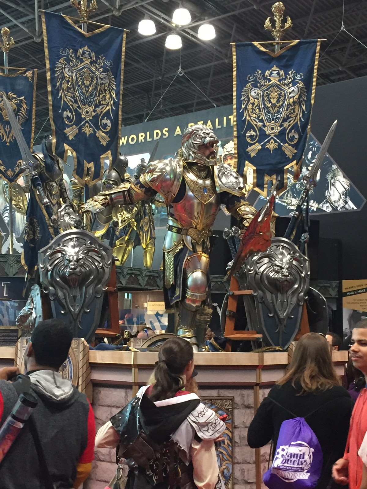 new-york-comic-con-2015-team-gu-world-of-warcraft