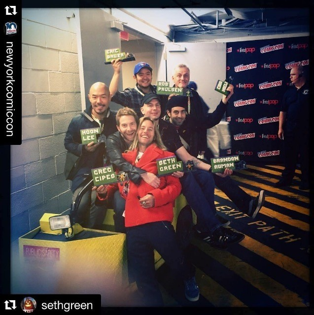 new-york-comic-con-2015-team-gu-teenage-mutant-ninja-turtles