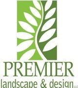 Premeir Landscaping Design offering Columbia, SC lawn care, pine needles, mulch and irrigation.