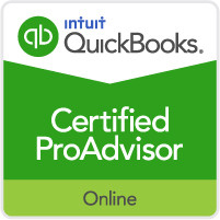 Best Quickbooks Pro Advisor Charleston Mount Pleasant SC