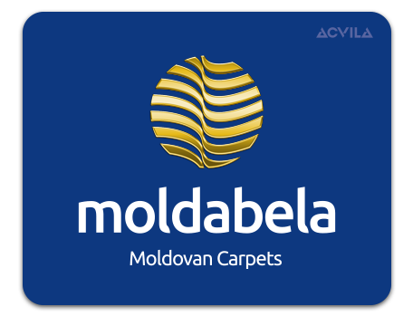 Moldabela Presentation