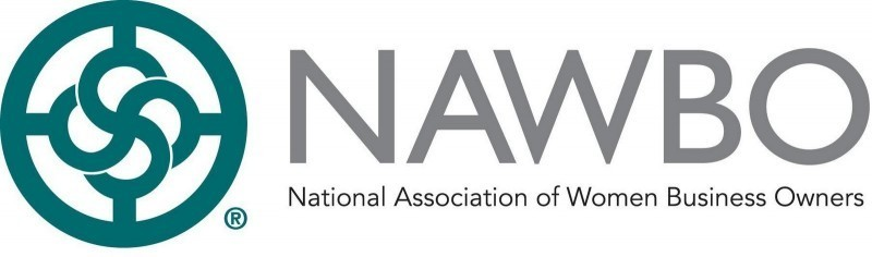 NAWBO - National Association of Women Business Owners