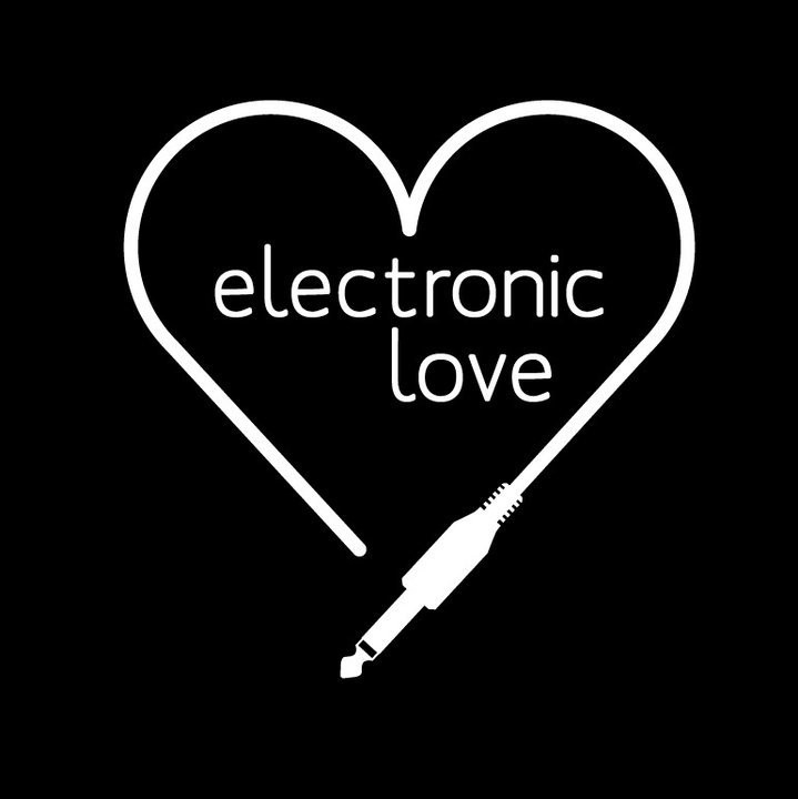 Electronic Love