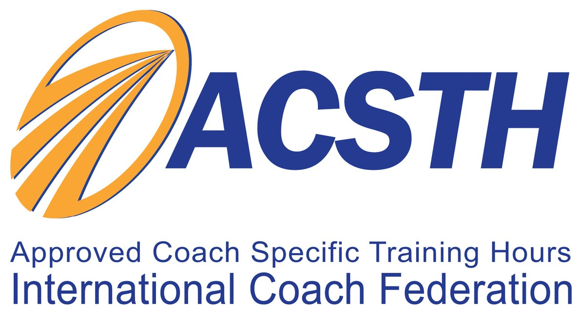 ACSTH International coach Federation Mexico