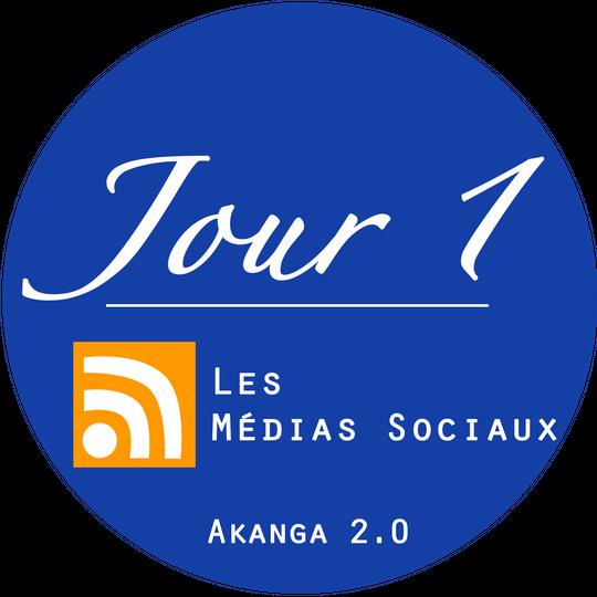 jour1-akanga-reseaux-sociaux-madagascar