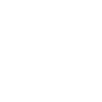 Frank's Custom Tailoring, established 1974