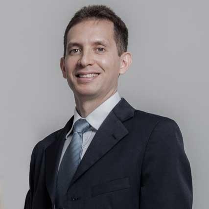 Raúl J. Rodríguez