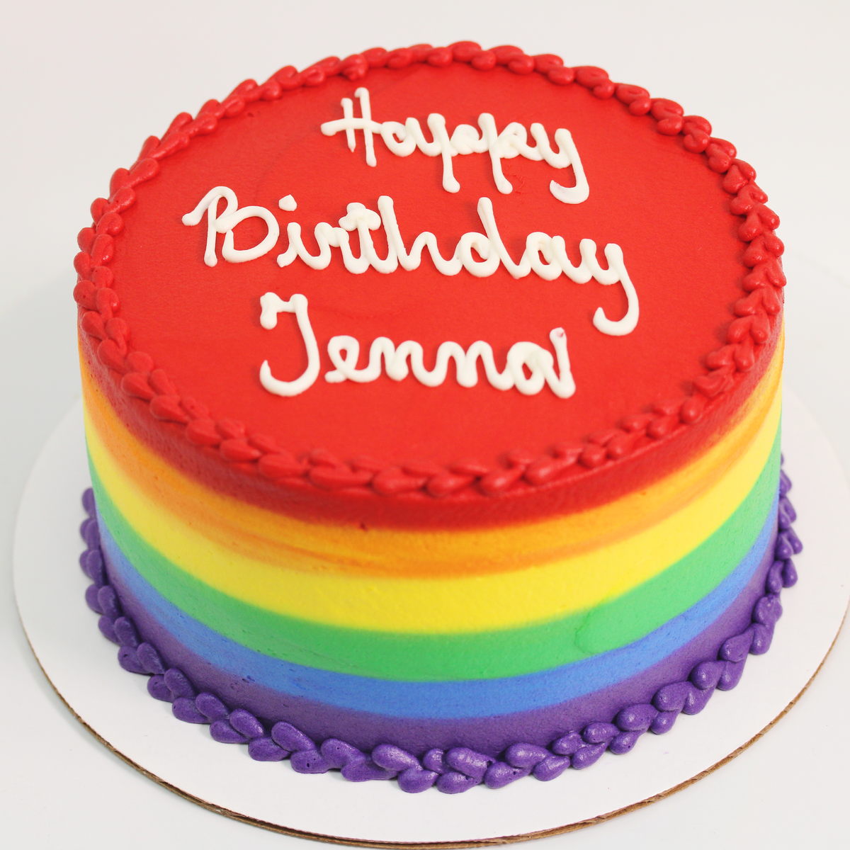 Sensational By The Way Bakery Funny Birthday Cards Online Necthendildamsfinfo
