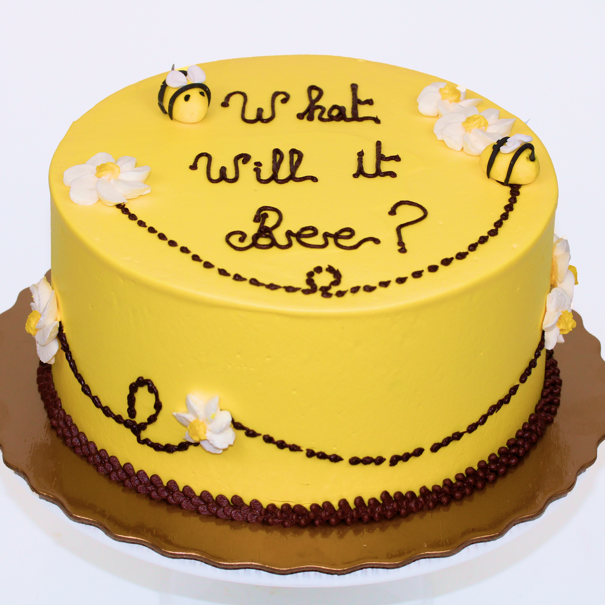 Peachy By The Way Bakery Funny Birthday Cards Online Sheoxdamsfinfo