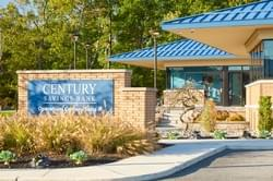 Corporate Headquarters: Century Savings Bank - Vineland, NJ