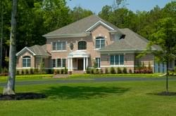 Private Residence: Vineland, New Jersey