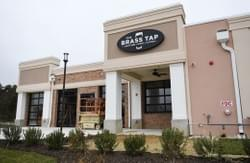 The Brass Tap - Vineland, NJ