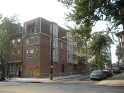 Multi-Tenant Housing - Philadelphia, PA