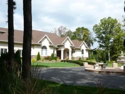Private Residence: Buena, New Jersey