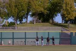 Arizona Fall League 2018