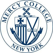Professor Wazi directs The Center for Entrepreneurship which curates the Entrepreneurship Ecosystem in NYC: Tech/Startup Companies, Business Professionals (VCs, Lawyers, Accountants, Marketers, etc), and Students have the opportunity to Collaborate in an Entrepreneurial Cross Learning Environment through Networking, Working and Classes in the Heart of Manhattan - Mercy College's Herald Square Campus. https://www.mercy.edu/