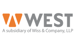 "WEST is a business growth ecosystem for early stage companies - launched by seasoned entrepreneurs, CPA's and corporate execs.     -        Outsourced accounting and financial management that builds investor confidence.  -        A proprietary tech + service model that eliminates mistakes and frees up founders' time to focus on growing their business.  -        Access to a network of strategic partners, corporations, investors and service providers that accelerate business growth and help founders generate a ""return on sacrifice""."