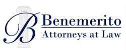 Benemerito Attorneys at Law is a Business and Securities Law Firm that provides the advice and guidance a startup needs to start and grow. Our firm deals with dozens of different types of startups from all different backgrounds. The firm is designed to help startups become a success. From our reasonable pricing structures and free communications with the team, to our extensive 'startups friendly' network, Benemerito Attorneys at Law is a startup's one stop shop to find everything they need to achieve their goals. http://benemeritolaw.com/