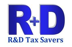 R&D Tax Savers is one of the nation's leading Tax Credit service providers. With completed projects throughout the country and in virtually every industry, our firm brings subject matter expertise to every client project.  R&D Tax Savers has an expertise in working with start-up companies, achieving cash rebate R&D Credits to help stimulate and support growth. Our multidisciplinary staff of Attorneys, CPAs, and Engineers from a variety of disciplines, help clients maximize their R&D Tax Credit benefits. http://www.rdtaxsavers.com/
