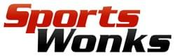 Sports Social Network. http://www.sportswonks.com/