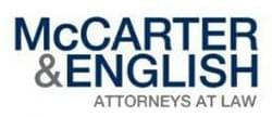Attorneys in McCarter & English's Venture Capital & Emerging Growth Companies Group focus primarily on privately- and publicly-owned startup, early stage, emerging growth, and middle market technology, tech-enabled and life science enterprises as well as the investors, executives and boards of directors who support and lead them. Our clients span a broad spectrum of technologies, including Web and mobile, life sciences, software, energy/clean technology and healthcare services. Our attorneys are well-versed in the issues associated with identifying financing sources, allocating equity among founders, investors and others, establishing equity compensation and incentive arrangements, recruiting board members and otherwise putting a foundation in place for a client company's future growth. http://www.mccarter.com/