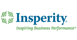 Imagine how much more productive and profitable your business could be if you had a dedicated, full-service human resources management team on your side. Insperity helps you stay competitive with HR and business performance solutions designed to help you control expenses, minimize risk exposure, and maximize your opportunities for revenue generation. http://www.insperity.com/
