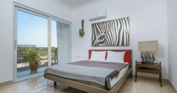 the_denya_at_ringway_apartments_accra