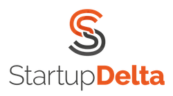 StartUpDelta is TechLeap.NL
