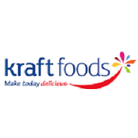 kraf foods cookie biscuit