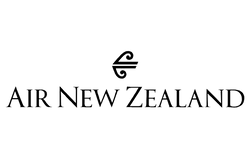 AIR New Zealand marketing campaign site