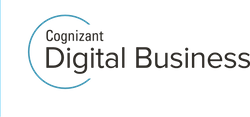 Cognizant Digital Business