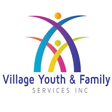 A Village Youth & Family Services INC