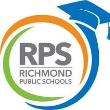 Richmond City Public Schools