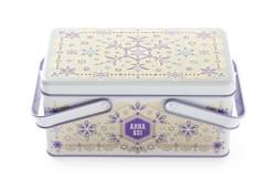 ANNA SUI Make Up Box/メークボックス