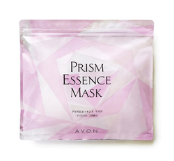 AVON PRISM ESSENCE MASK