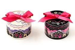 ANNA SUI Tempting Sweets/クリスマスコフレ 2014