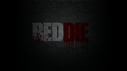 Reddie 2K Wallpaper